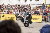 BMW_Motorraddays_2015_17