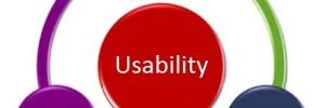 ¿Qué es la usabilidad? - Artesanía de software