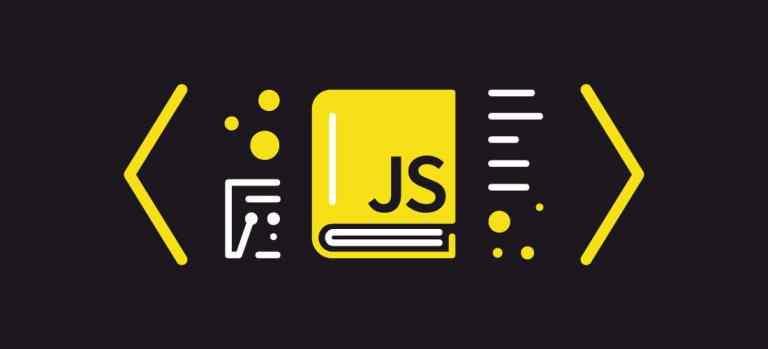 JavaScript tips: Cómo recargar  la página con JavaScript