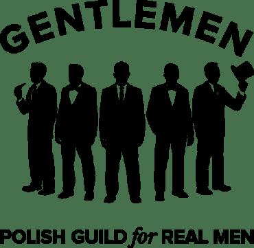 gentlement-albion-guild_zpsnw7nmxwc