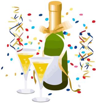 celebrate-311709_960_720