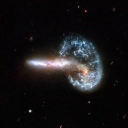 hubble_interacting_galaxy_arp_148_2008-04-24