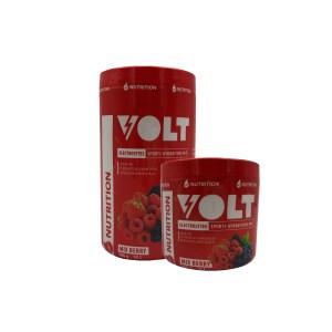 Volt Mixberry