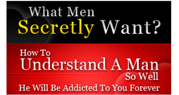 What men secretly want review wowocking news be irresistible what men secretly want review 600x320 fandeluxe Images
