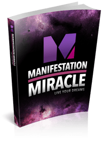 manifestation-ebook