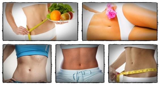 lean-belly-breakthrough-pdf
