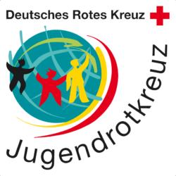 JRK-Notfalldarstellung
