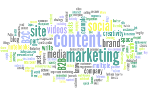 contentmarketing-300x179