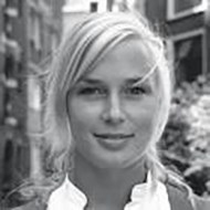 Kristiina Kansen, marketing director MoPub/Twitter, Inc.
