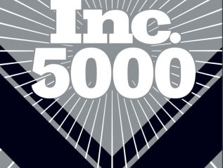 "Inc. 5000 and ""Best Workplaces"" profiles"