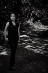 20131023-jrl_Denniell_029