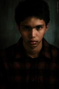 20150601-jrl_faces-emman_061