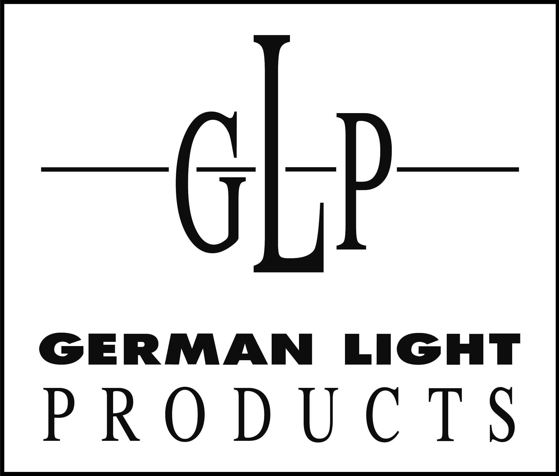 Lighting Video Amp Special Effects Equipment