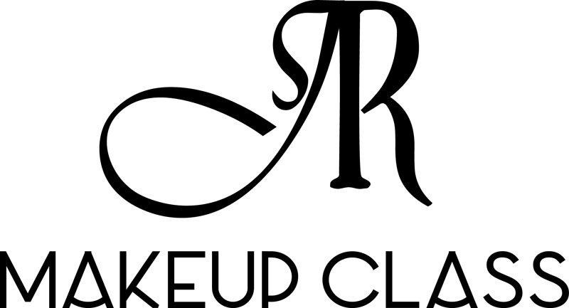 JR Makeup Class