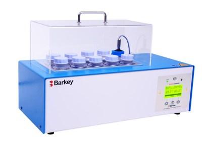 Barkey Clinitherm Pasteur