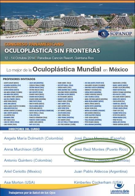 cancun2014-2