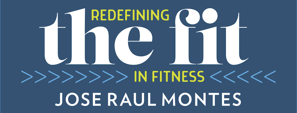 dr montes offers emsculpt to redefine the fit in fitness
