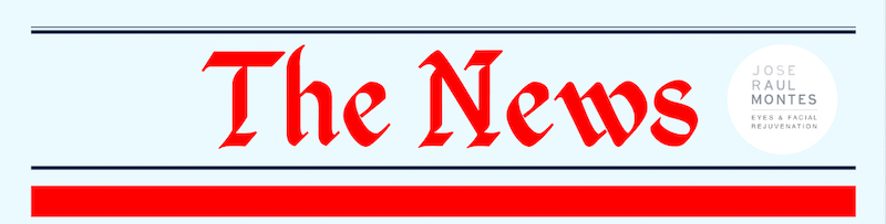 the news dr montes
