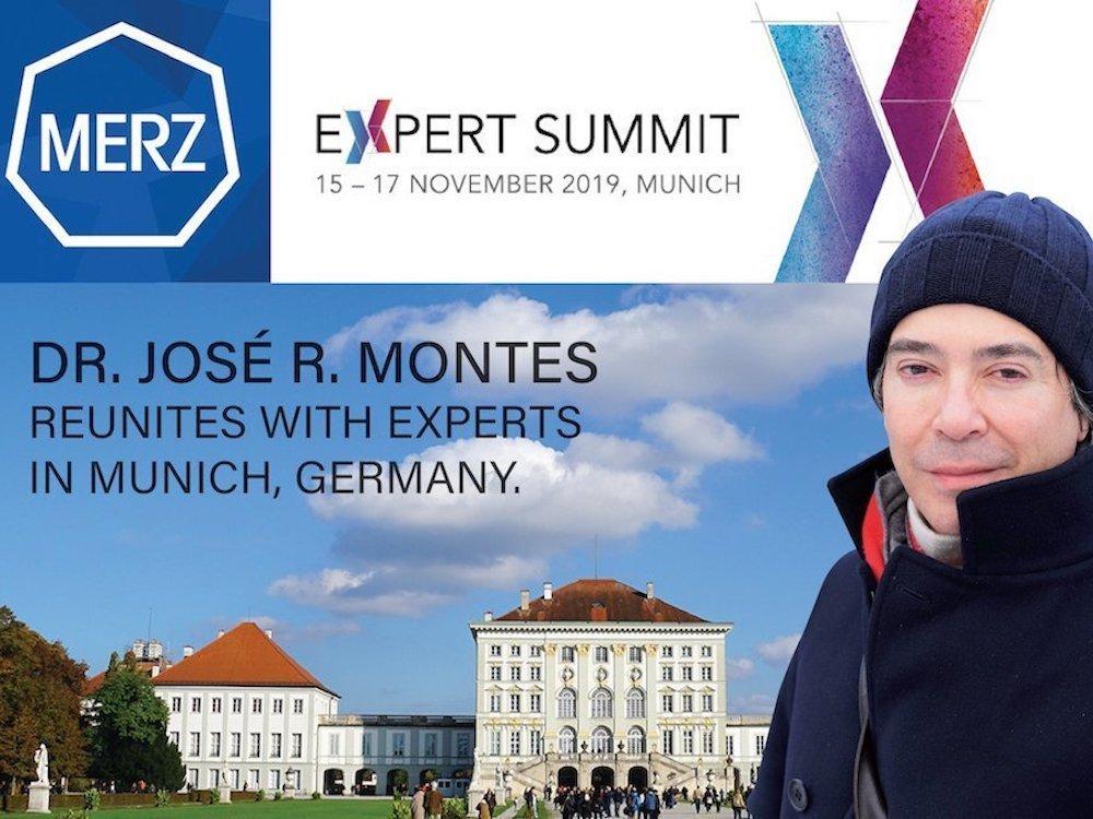 merz-expert-summit-2019-featured-image 1000x750