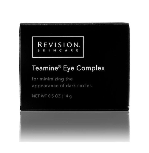 Teamine Eye Complex 3