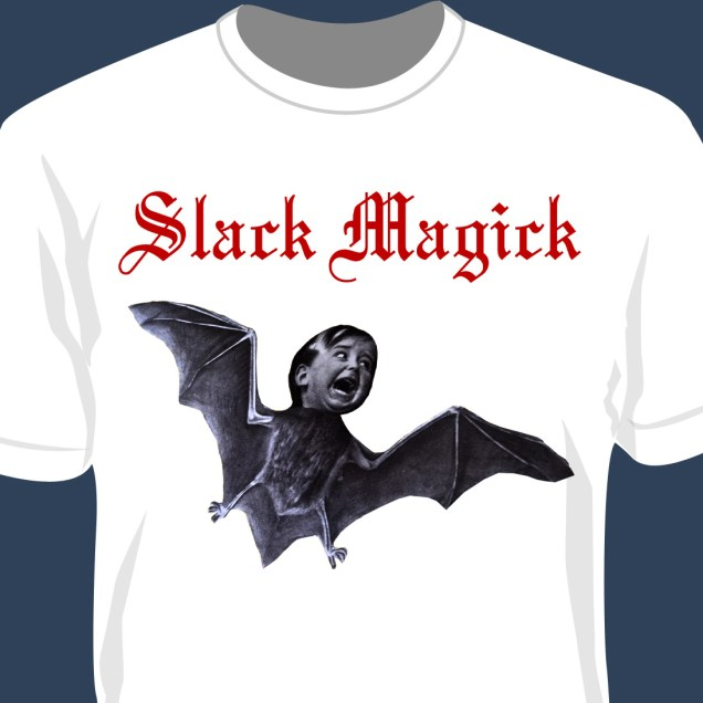 SlackMagick-shirt-1