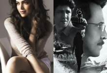 Trending Leisure Info This day: Deepika Padukone joins ICM, Particular Ops 1.5, Particular Ops 2