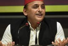Samajwadi Birthday party now attempting to earn rid of professional-muslim image