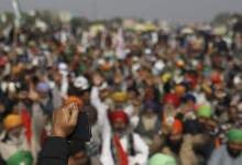 Agitation towards farm regulations to proceed, R-Day tractor rally on goal: Protesters