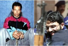 Daniel Pearl Homicide Accused Off Death Row, Moved to Pakistan Govt Safe House