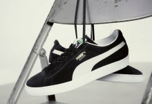 Puma Gross sales Cry Aid With China Impart