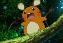 The Pokémon Company Unearths Top 30 Pocket Monsters, According To Eastern Twitter Poll