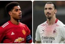 Europa League blueprint: Man Utd v AC Milan, Rangers v Prague, Arsenal v Olympiakos, Tottenham v Zagreb