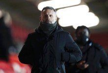 Wales supervisor Ryan Giggs has bail extended after Manchester United tale's arrest on suspicion of assault