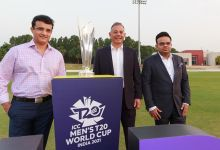 BCCI adverse to ICC's fresh bidding policy for world occasions