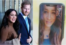 Meghan Markle Wore a $30 Costume to FaceTime With Prince Harry—and It is On hand for Pre-Describe