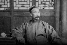 Li Hongzhang and China's Abominable, No Ultimate-trying, Very Detestable One year