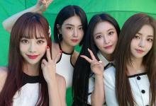 """Heroic Girls Shares Their Suggestions On Surprising Chart Resurgence Of Their Song """"Rollin'"""""""
