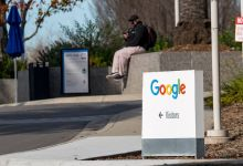 Google to Make investments $7 Billion in Wager on Publish-Pandemic Position of enterprise