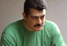 Ajith Kumar Wins The Web With His Auto Scamper; Netizens Call Him 'Man Of Simplicity'