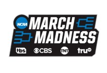 What channel is TNT? Easy systems to notice 2021 March Madness games on DirecTV, Dish & more
