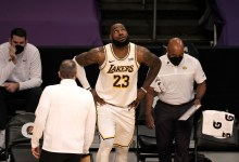 How lengthy is LeBron James out? Effort timeline, return date, most in vogue updates on Lakers neatly-known particular person