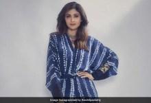 Shilpa Shetty से पूछा सवाल 'उनकी हाइट क्या है' तो एक्ट्रेस का यूं आया जवाब
