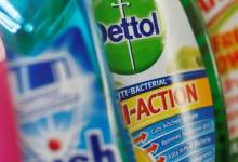 For Reckitt Benckiser, India used to be among the many top contributors to spice up in 2020
