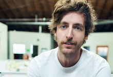 Silicon Valley considerable particular person Thomas Middleditch accused of sexual misconduct reportedly occurred at LA goth membership