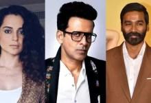 67th Nationwide Movie Awards Complete Winners List: Kangana Ranaut, Manoj Bajpyaee & Dhanush Acquire Immense Honours