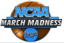 What channel is truTV? Easy strategies to gaze 2021 March Madness games on DirecTV, Dish, Spectrum & extra