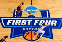 March Madness First Four 2021: Live rankings, TV agenda, streams for NCAA Occasion's opening games