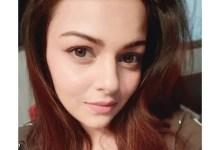 Karan Singh Grover And I Are Very Shut: Qubool Hai 2.0's Nehalaxmi Iyer
