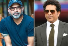 "Delhi Belly director Abhinay Deo creates ad film for Unacademy's marketing campaign ""The Supreme Lesson"" with Sachin Tendulkar"