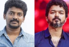 Thalapathy 65: Intention Hunt For The Vijay-Nelson Dilipkumar Mission Begins